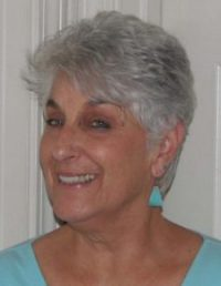 Shirley Ferrante copy
